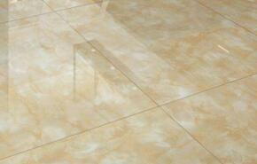 贴地板砖技巧,贴地板砖多少钱一平方高速带